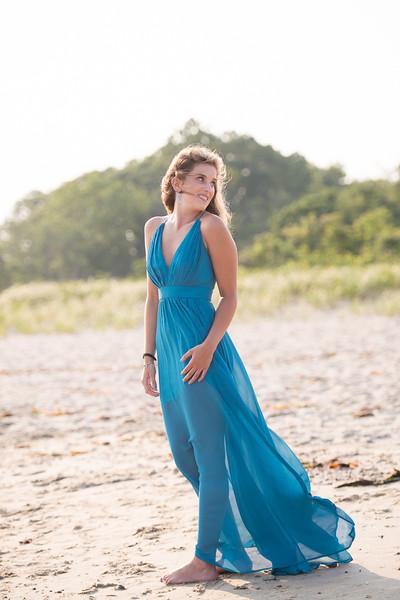 Victoria Azoulay _seniorBP-298