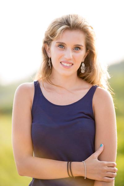 Victoria Azoulay seniorajs-385