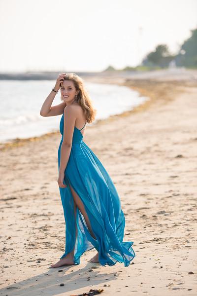 Victoria Azoulay seniorajs-306