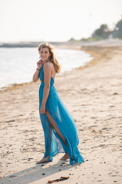Victoria Azoulay seniorajs-305