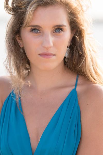 Victoria Azoulay seniorajs-254