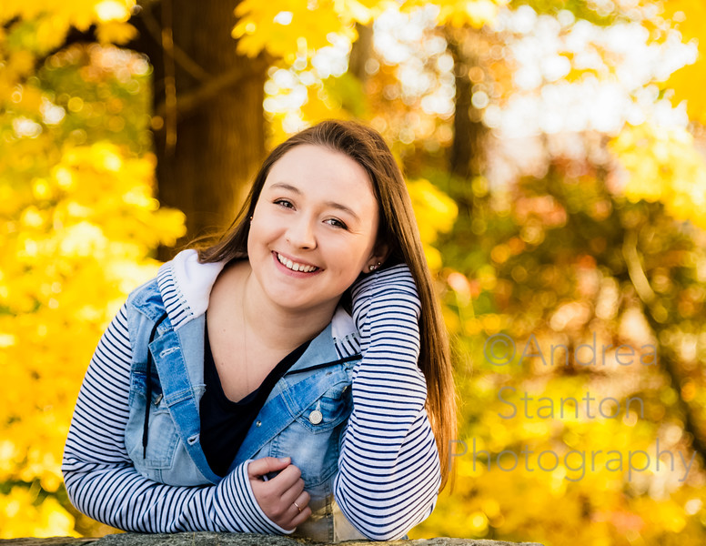 Haley Heath ajs-197-2
