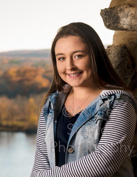Haley Heath ajs-270-2