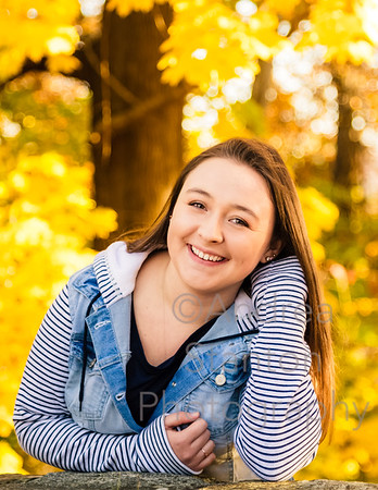 Haley Heath ajs-197-2-2