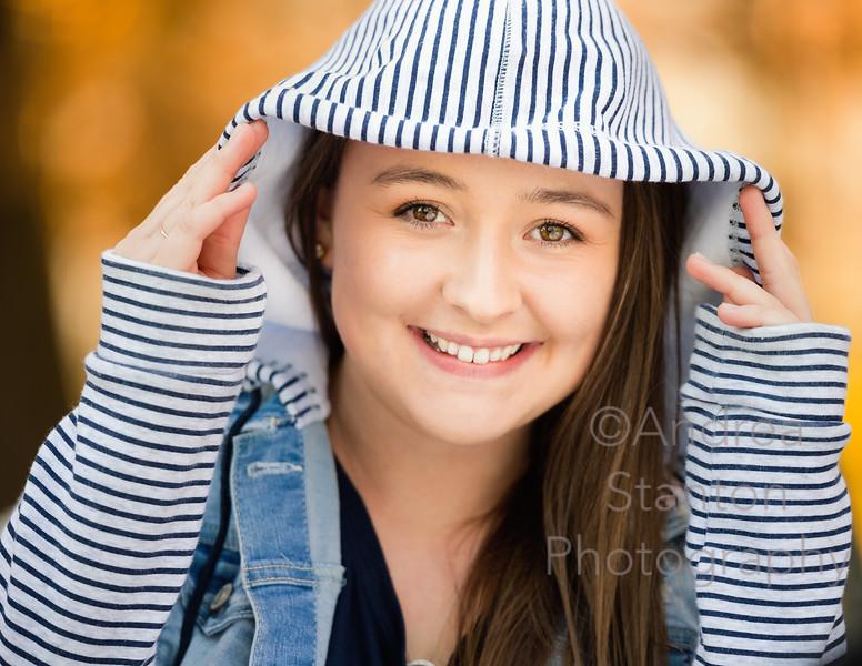 Haley Heath BP-59-2