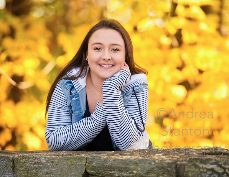 Haley Heath BP-62-2-2
