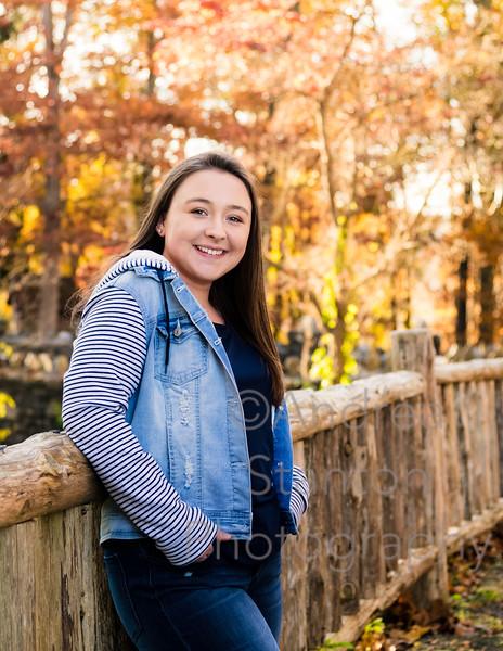 Haley Heath ajs-290-3