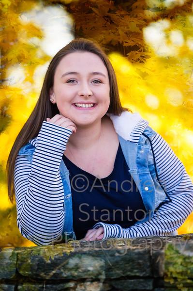 Haley Heath BP-28-2