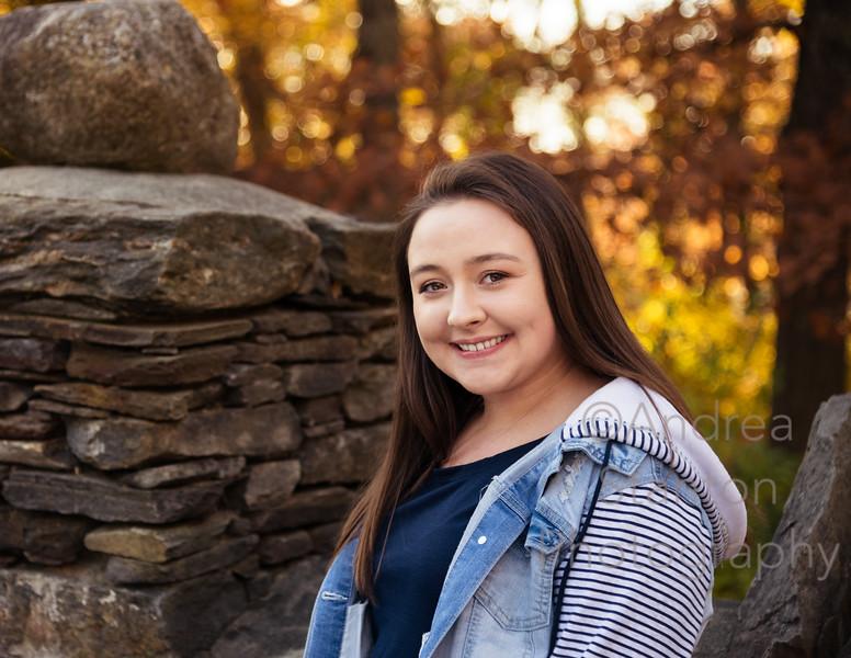 Haley Heath ajs-342