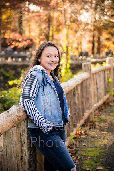 Haley Heath ajs-7