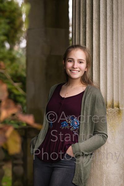Hannah Morrison ajs-202-2