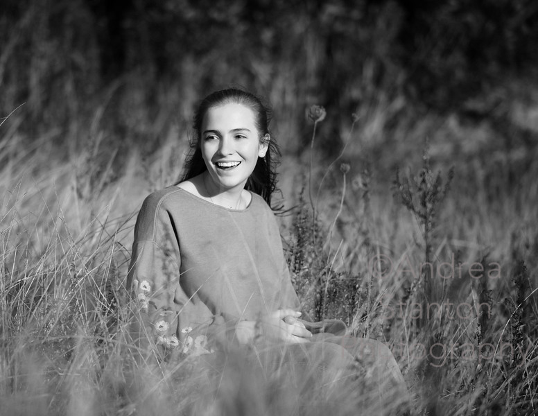 Hannah Morrison BP-114-2