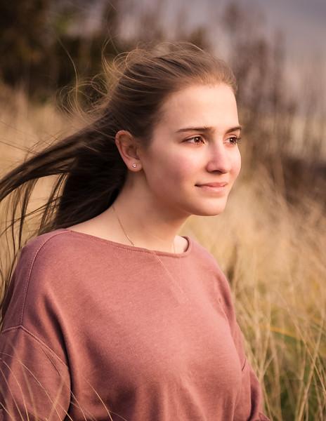 Hannah Morrison ajs-26-2