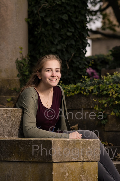 Hannah Morrison ajs-133-2