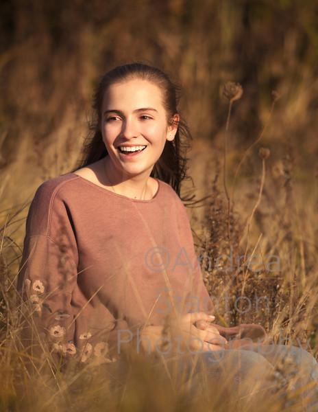Hannah Morrison BP-114-3