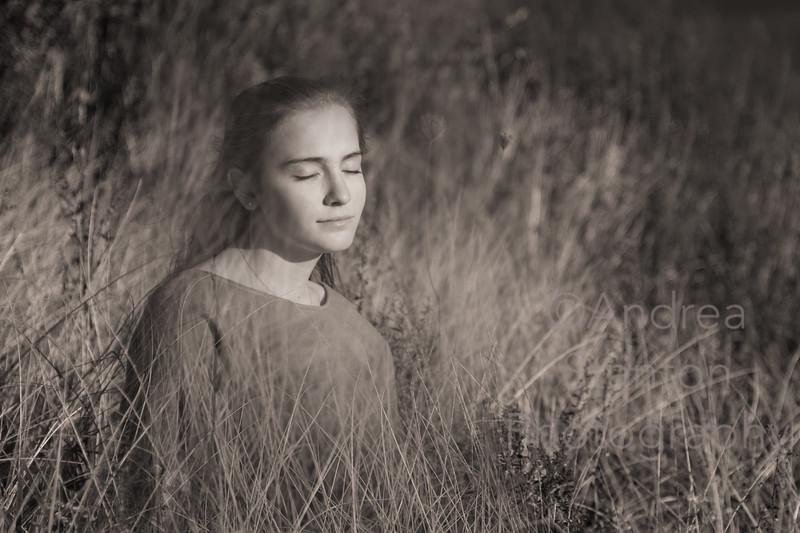 Hannah Morrison ajs-53-2