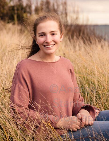 Hannah Morrison ajs-99-2-2