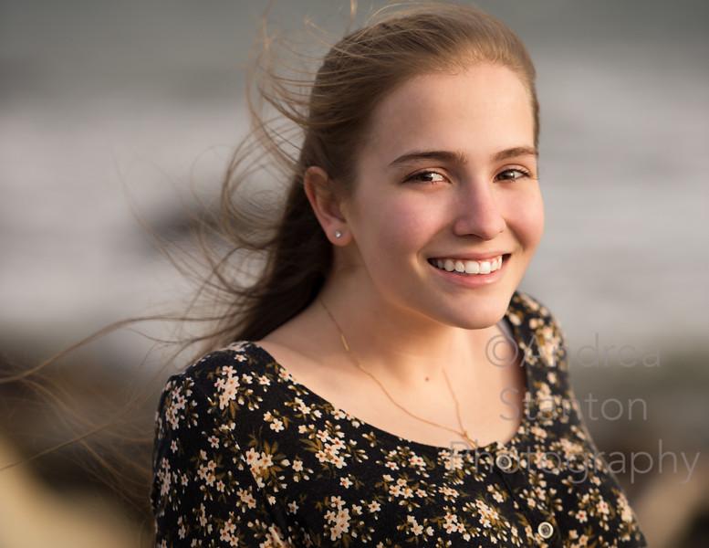 Hannah Morrison BP-88