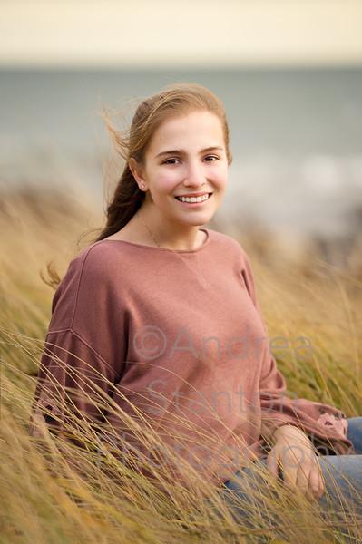 Hannah Morrison BP-159-2