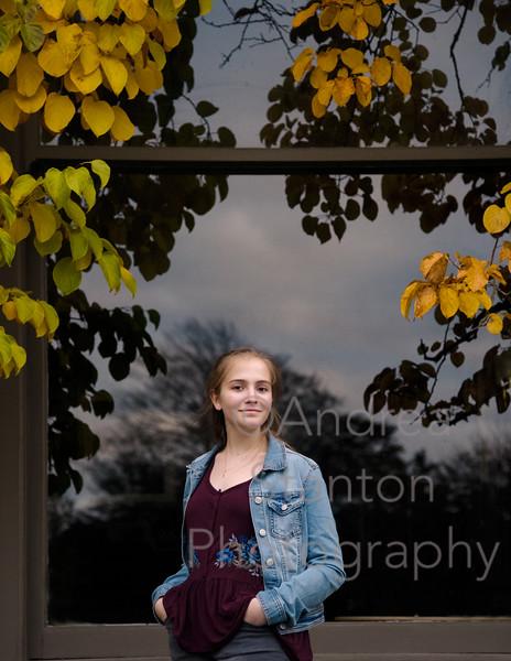 Hannah Morrison ajs-303-2