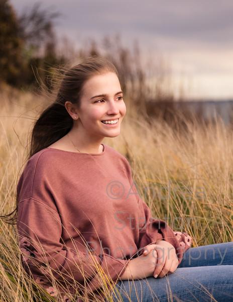 Hannah Morrison ajs-274-2
