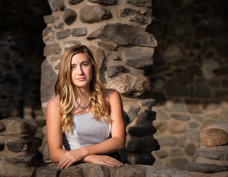 Kendall Antoniac ajs-49