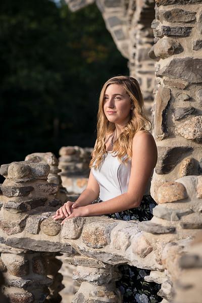 Kendall Antoniac ajs-42