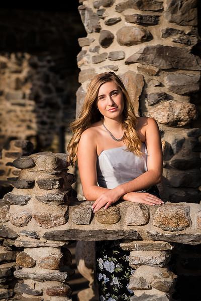 Kendall Antoniac ajs-156