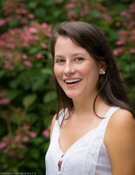 Megan Trausch-205-Edit-1001