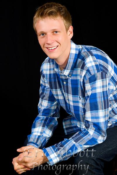 Connor K 31