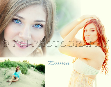 Emma Stepniak
