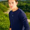 Evan W 139