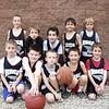 basketball - 2003 2 1