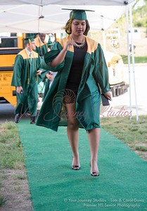 Great Mills HS Class of 2015 Your Journey Studios-45