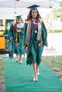 Great Mills HS Class of 2015 Your Journey Studios-23
