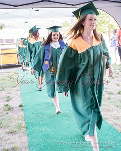 Great Mills HS Class of 2015 Your Journey Studios-35