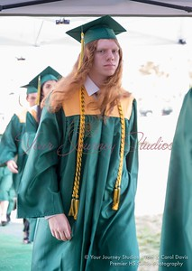 Great Mills HS Class of 2015 Your Journey Studios-28