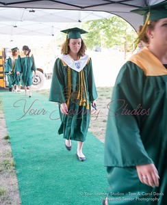 Great Mills HS Class of 2015 Your Journey Studios-47