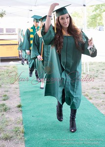 Great Mills HS Class of 2015 Your Journey Studios-36