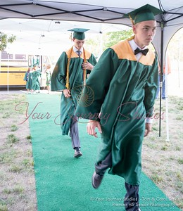 Great Mills HS Class of 2015 Your Journey Studios-33