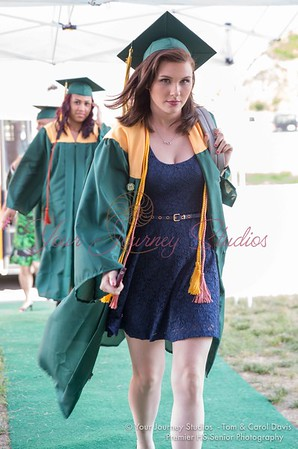 Great Mills HS Class of 2015 Your Journey Studios-41
