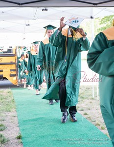 Great Mills HS Class of 2015 Your Journey Studios-46