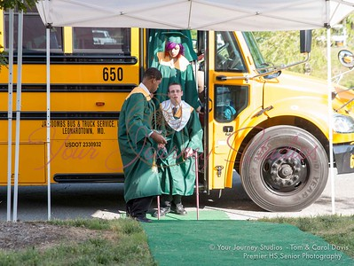 Great Mills HS Class of 2015 Your Journey Studios-20