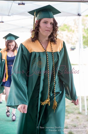 Great Mills HS Class of 2015 Your Journey Studios-40