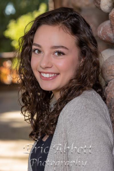 Hannah W-13