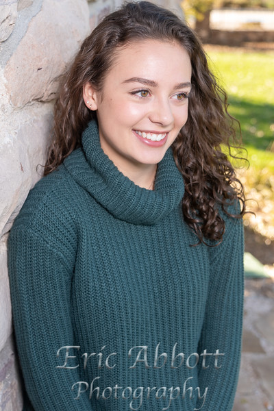 Hannah W-180