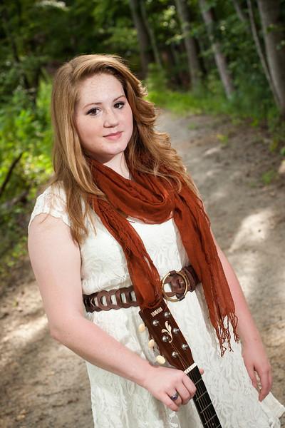 Heather-063