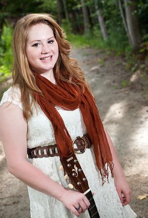 Heather-065