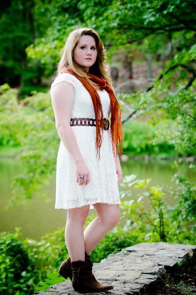 Heather-023