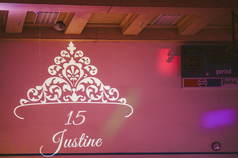 Justine15-0731